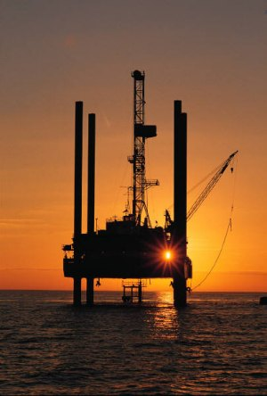 Welcome to Oceania Oil and Gas